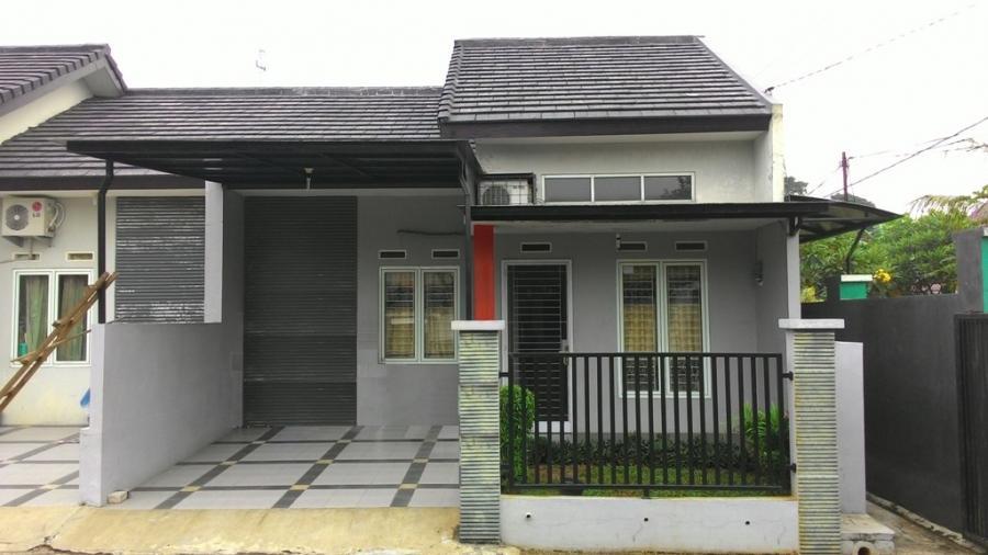 contoh gambar rumah minimalis daftar blog dofollow